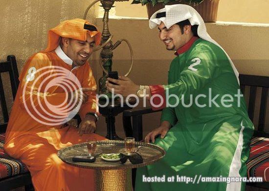 jersi world cup pak arab