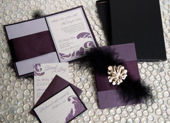 Purple Wedding Decorations Ideas Pictures Wedding Decorations