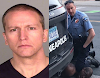 White cop charged with murdering George Floyd 'effectively on suicide watch' in an isolated cell