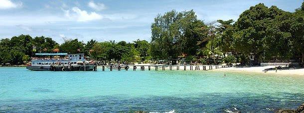 thailande-plage-koh-samet