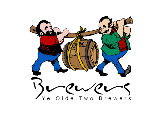Ye Olde Two Brewers Shaftesbury - Orion I.T. Limited - Web Design and Development