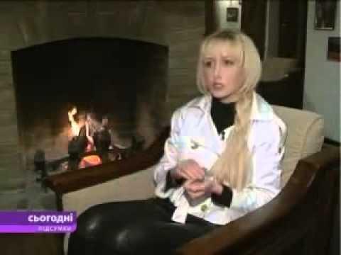 video-moya-lyubovnitsa