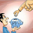 Universal account number to facilitate provident fund portability - The Times of India