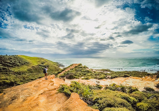 Discover the Northland of New Zealand that You Don't know About