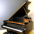 Used Steinway Pianos and Reconditioned Antique Steinway Pianos from Chicago Pianos . com