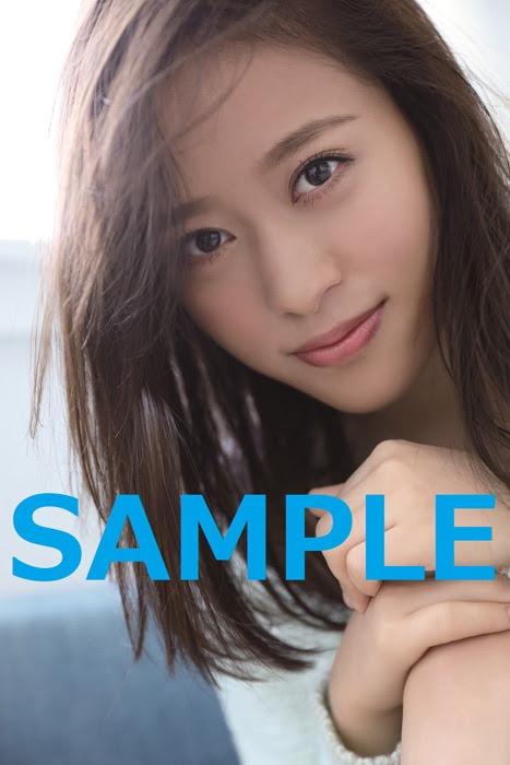 Sakura no Kisetsu HMV&BOOKS