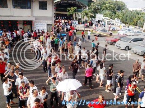 photo 09IVOTEDToUbahForABetterMalaysia-GE2013PICS_zpsb7454869.jpg