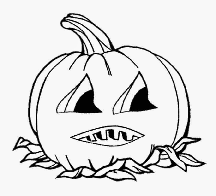 Coloring Pages For 3 Year Olds | Free download on ClipArtMag