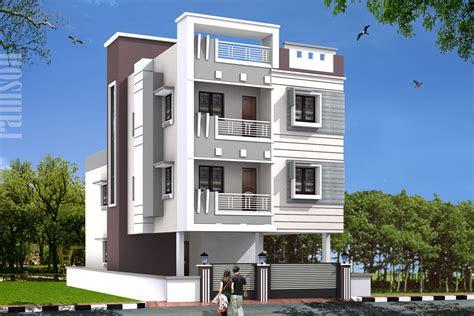enjoy fresh air   floor balcony design balcony ideas