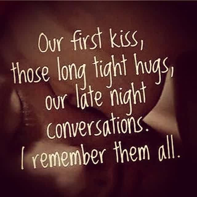 Love Making Hug Quotes Want To Kiss You Quotespicturescom
