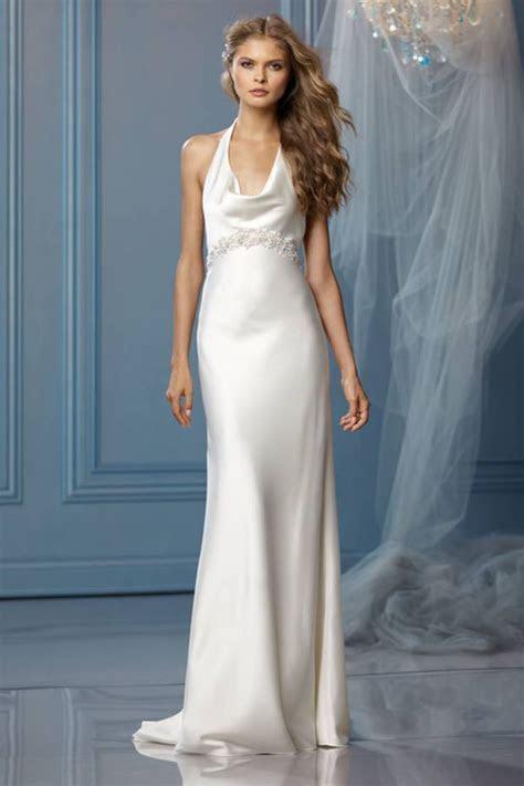 How to take care of destination wedding dresses