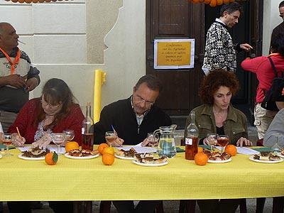 le concours de vin d'orange.jpg