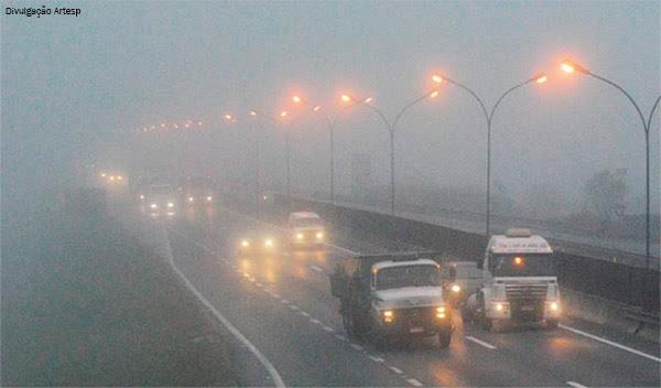 neblina-artesp