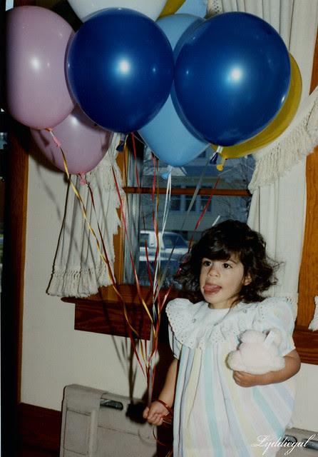 april 88