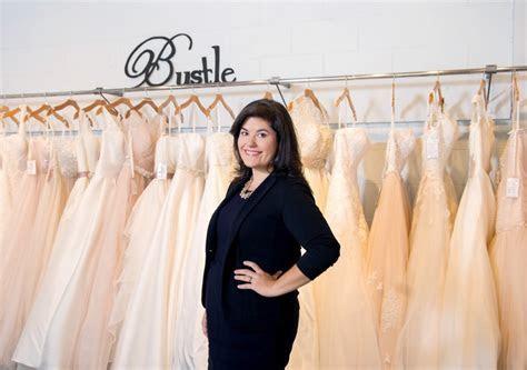 Store of the Week: Bustle in Baton Rouge, LA   Pretty