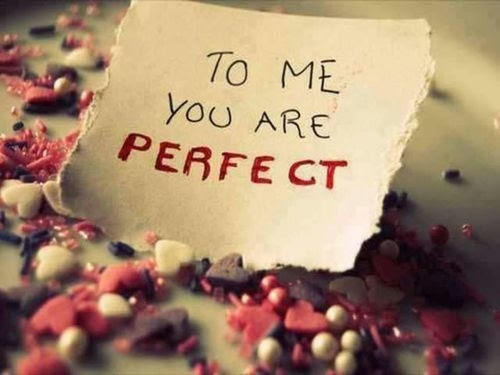 To Me You Are Perfect Pictures, Photos, and Images for ...