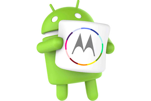 Motorola is starting initial deployment of Android 6.0 Marshmallow upgrade for some of its devices