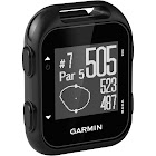 Garmin Approach G10 Golf GPS Navigator