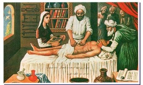 dokter-muslim-saat-mengobati-pasien-ilustrasi-_120612210522-497.jpg (465×276)