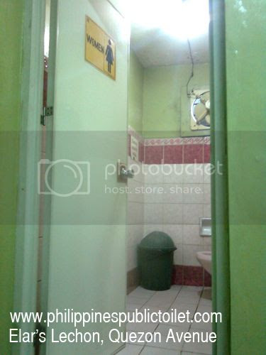 photo philippines-public-toilet-elars-lechon-02.jpg