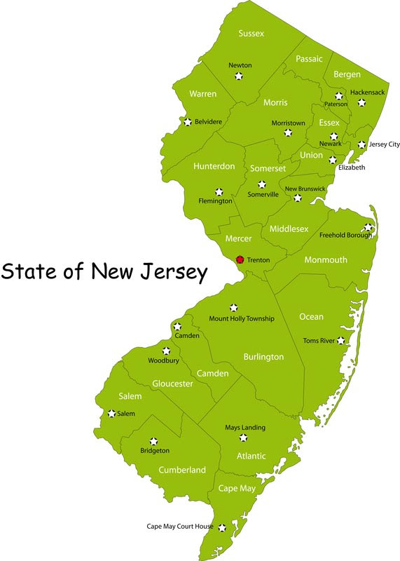 Quick facts about State Of New Jersey Health Benefits ...