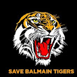 Join me in supporting the Save the Balmain Tigers from being killed off Campaign