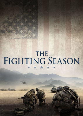 Fighting Season, The - Season 1