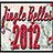 items in jingle belles