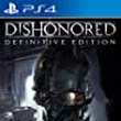 Dishonored - Definitive Edition: playstation 4: Amazon.es: Videojuegos