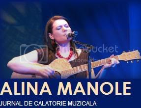 AlinaManole