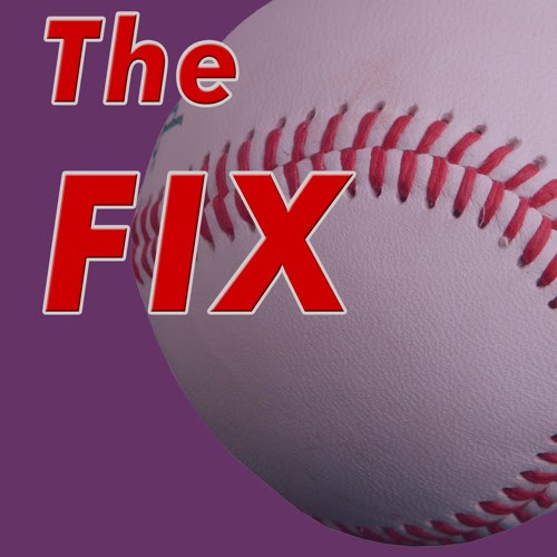 Should Baseball Pitchers Ice After Games? by Fixing Pitchers