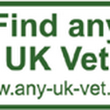Find a vets near you. UK Veterinary Surgery Web Sites. Every UK Vets' Practice Listed