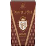 Truefitt & Hill Spanish Leather Cologne 3.38 oz.