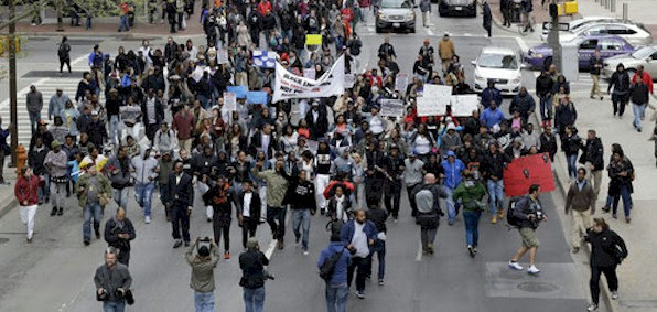 baltimore_protest