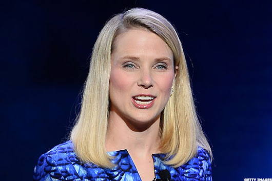 Yahoo!'s (YHOO) Alleged Tumblr Walk Back Is Worrisome for Investors