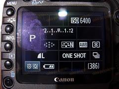 Canon Eos 5D MarkII_016