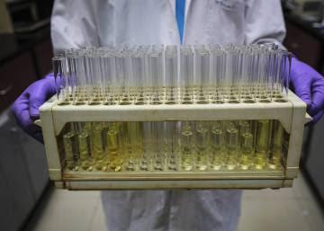 Cómo las farmacéuticas de EE UU frenan la llegada de los genéricos