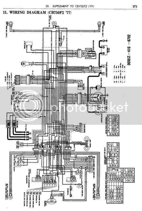 Free Wiring Diagrams