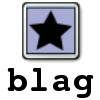 BLAG Linux and GNU