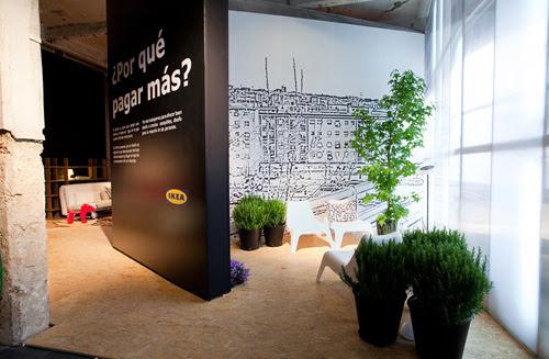 IKEA_STORY_22