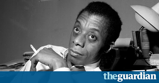 Five books to shed light on America's problem with white supremacy | Books | The Guardian