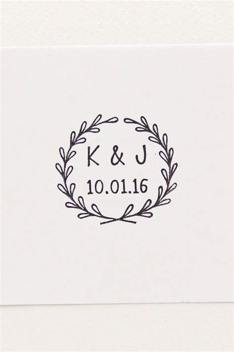 1000  ideas about Handwritten Wedding Invitations on
