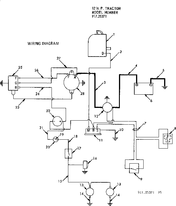Diagram Sears Suburban 12 Wiring Diagram Full Version Hd Quality Wiring Diagram Mentalrewiringl Sacom It
