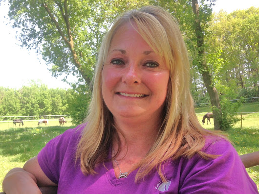 Brenda Hunter to Join the Equine Assisted Growth and Learning Association (EAGALA) as Clinical Director