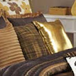Furniture Trader, Indian Sourcing Agents, Indian Buying Agents, Manufacturers of Bed Linen