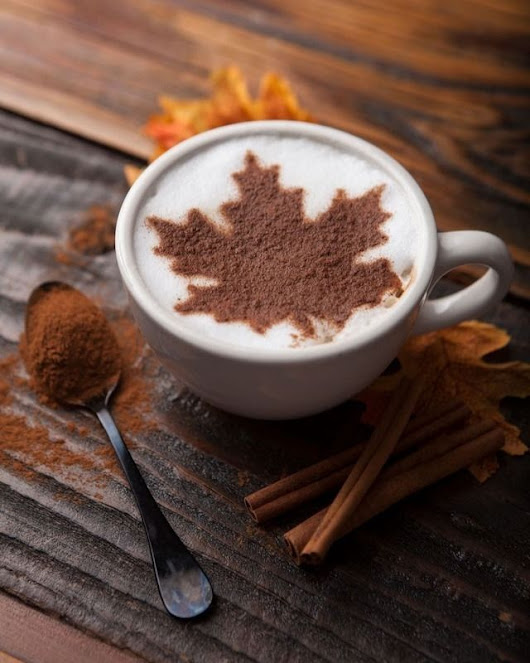 #autumn #autumnaesthetics #halloween #cozy #chocolate #sparkles #fall #stunning #mondaymotivation #inspirational #nature #universe #… | Momenty/moments in 2018 | Pinterest | Autumn, Fall and Coffee