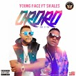 Audio+Video: Youngface – Ororo ft. Skales