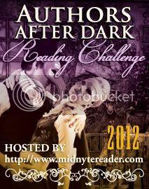 AAD 2012 Reading Challenge