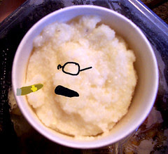 grouchogrits