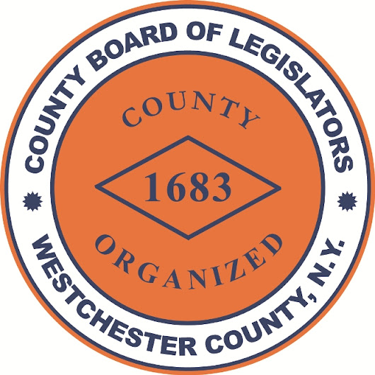 Westchester Legislators Select Leadership for 2016-2017 Term